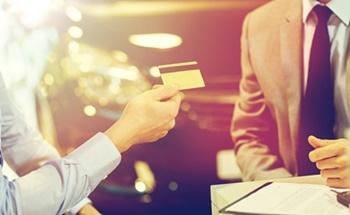 賃貸の家賃でクレジットカード払いが可能な不動産会社4選!