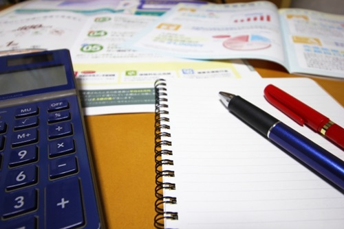 共済と保険の比較|加入するならどっちがおすすめ?