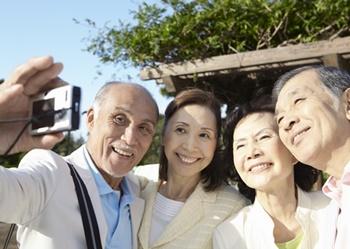 個人年金保険は必要?いらない?老後が心配な人は検討すべき?
