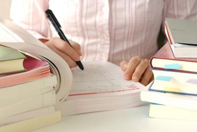 学資保険は早い時期に加入