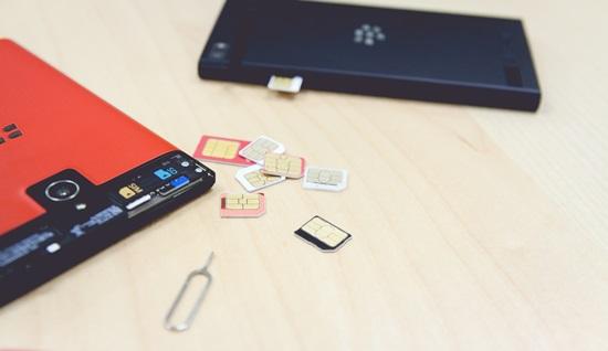 携帯・スマホの選び方
