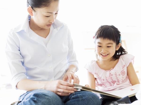 学資保険の口コミ|早期の加入が保険料を安く抑えるポイント