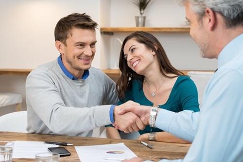 保険のビュッフェの体験談|本当に必要な保険はどれ?