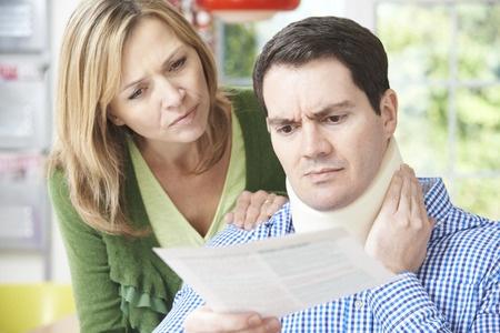 就業不能保険の必要性