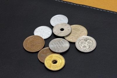 プレミア硬貨
