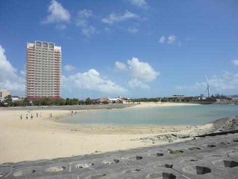 沖縄へ移住する費用はいくら?6年住んだ体験者が語る現状がヤバイ