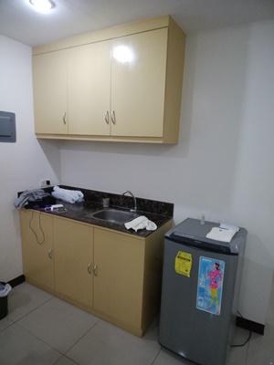 水道・冷蔵庫