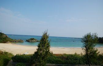 沖縄から県外へ引っ越し