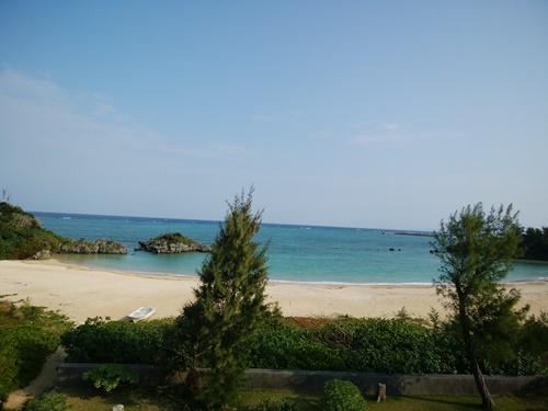 沖縄から県外(内地)に引っ越すならゆうパックが安い?