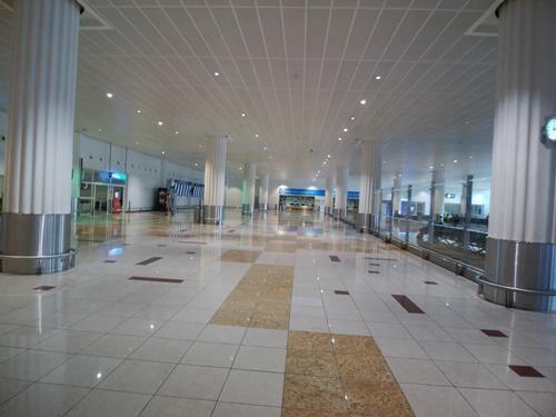 [タイ国際航空]姓名逆で買った航空券は搭乗拒否される?