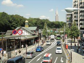 地方から東京で働きたい