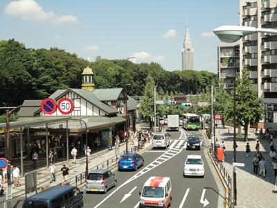 地方から東京に出て就職・転職するのは難しい?簡単にできる?