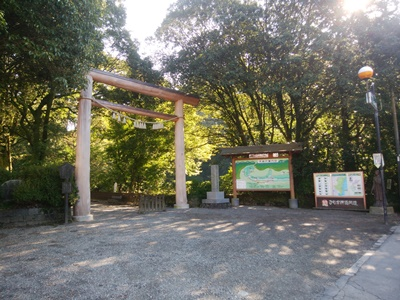天岩戸神社は人生が激変するほどのパワースポット!天安河原で願いが叶う?