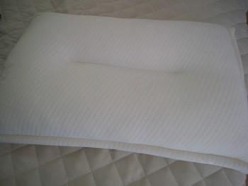 AairHut 安眠枕 人気快眠枕 低反発枕 スリーピング枕