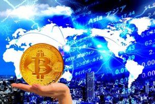 2018年仮想通貨市場