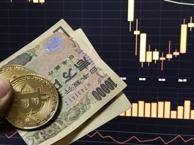 今から仮想通貨を始める