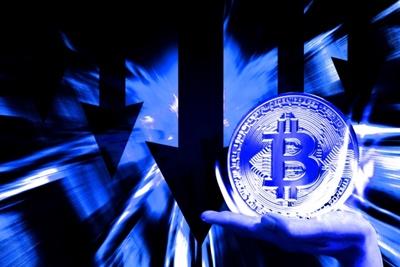 仮想通貨はオワコン