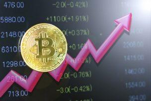 2017年の仮想通貨で損失