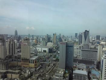 タイで賃貸契約