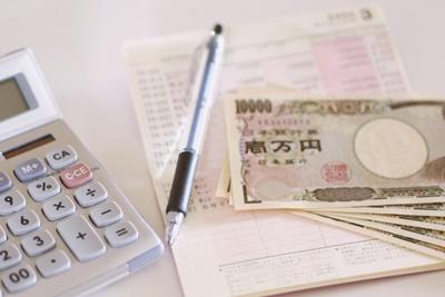 FXトルコリラ円のスワップ金利で生活できるのか調べてみました。
