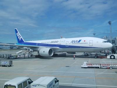 ANAマイルは何に使う?国内・国際線特典航空券が一番お得な使い道!