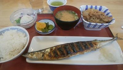 福岡の魚はおいしいよ