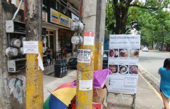 フィリピン・セブ島の留学で失敗した点