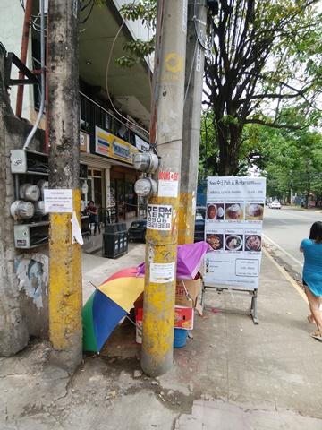 フィリピン・セブ島の留学は失敗だった?1年経って振り返る18の項目
