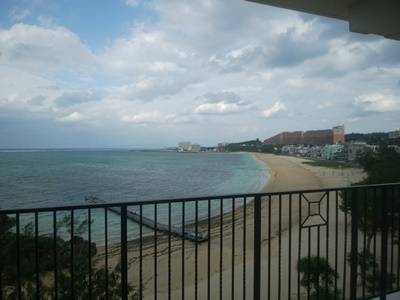 沖縄への移住で失敗する6つの理由|住んでから後悔しない為に