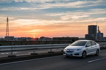 2020年に自動車税が走行距離課税になる?その理由と原因とは?