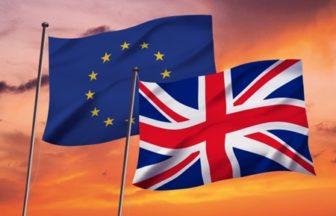 イギリスがeu離脱する理由