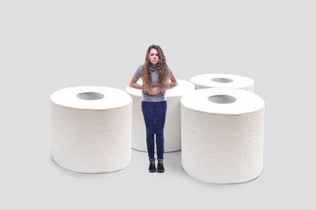 トイレットペーパーや水道水などは軽減税率の対象になる?