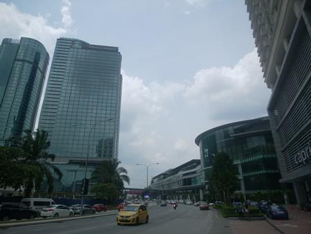 幸せボンビーガールを見るとマレーシアで働きたくなる理由に納得