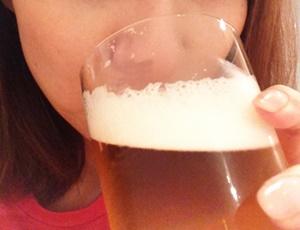 ノンアルコールは軽減税率の対象?