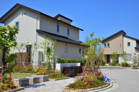 住宅購入費用の平均はいくら?維持費はどのくらい?