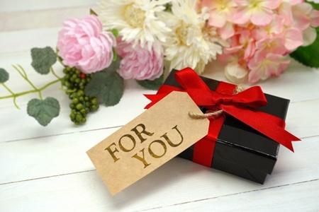 保険の相談でプレゼントがもらえるキャンペーン3選