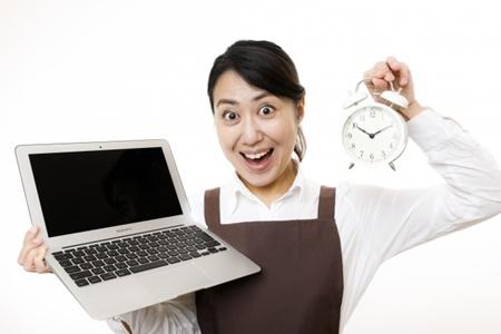 正社員と派遣・アルバイトの時給は〇〇円も違うって知ってますか?